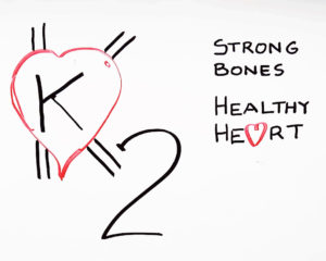 vitamin-k2-strong-bones-and-healthy-heart
